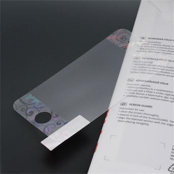 3D fólia iPhone 4G/4S