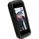 89426 Krusell pouzdro RL classic Nokia 5530