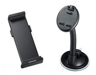 AAVP0063BE Samsung Držák do Auta (EU Blister)