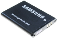 AB503442BE Samsung baterie Li-Ion (Bulk) (E570,J700)