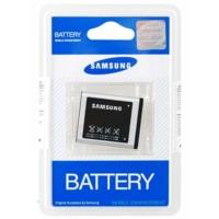 AB553446BU Samsung baterie Li-Ion (EU Blister) (B100, B2100 X-treme, B2710 Outdoor, C3300 Champ, C5130, C5212 DuoS)