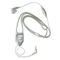 AEP069 Samsung mono HF Silver (Bulk)
