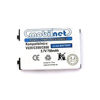Batéria Motorola V220