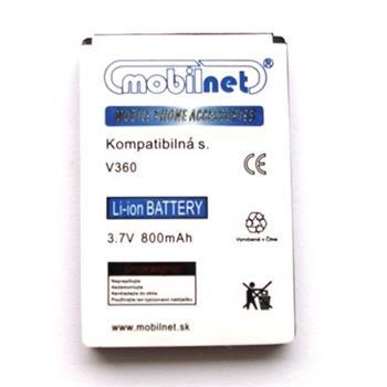 Batéria Motorola V360