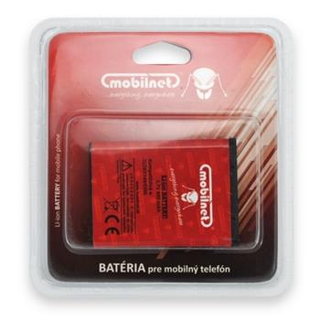 Batéria Nokia 3220 Li-ion 950mAh