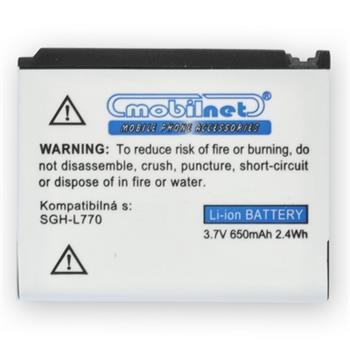 Batéria Samsung SGH-L770