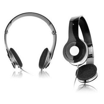 BlueStar HP Solo Stereo Headset 3,5mm (EU Blister)