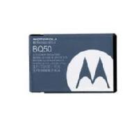 BQ50 Motorola baterie 910mAh Li-Ion (Bulk) (W230,w375,w465,VE240,W175)