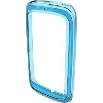 CC-1039 Nokia Soft Cover pro Lumia 610 Cyan (EU Blister)