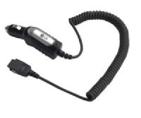 CLA-110G LG Autodobíječ (Bulk)