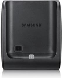 EDD-C1H5BE Samsung Dokovací Stojánek pro i8530 Beam (EU Blister)