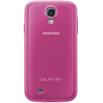 EF-PI950BPE Samsung Ochranné Pouzdro pro Galaxy S4 Pink (EU Blister)