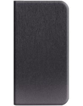 ETUICOXIP5MF iPhone 5 Folio Pouzdro Black (EU Blister)