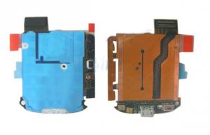 Flex kábel Nokia 6700 classic doska klávesnice