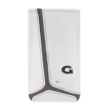 GOLLA pouzdro pro Apple iPhone 5 Reed G1394 White
