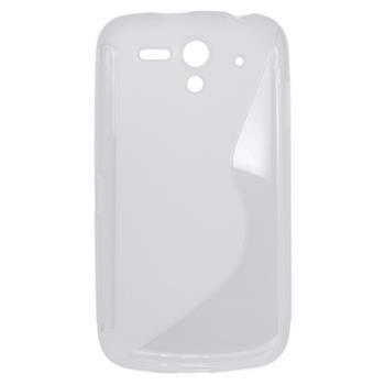 Gumené puzdro Huawei Ascend G300 U8818