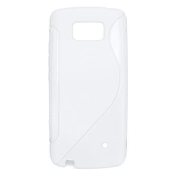 Gumené puzdro Nokia 700