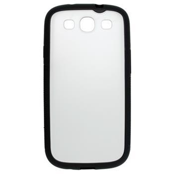 Gumené puzdro Samsung Galaxy S III (i9300/S3 i9301 Neo)