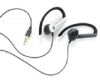 HPM-65 SonyEricsson Sport stereo HF White (Bulk)