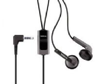 HS-47 Nokia stereo HF Grey-Black (Bulk)