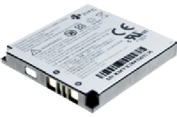 HTC BA S260 Baterie Li-Ion 1120mAh (Bulk)