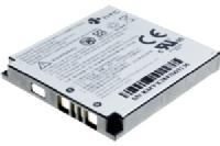 HTC BA S260 Baterie Li-Ion 1120mAh (EU Blister)