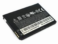 HTC BA S420 baterie 1300mAh Li-Ion (Bulk) (Legend, Buzz, Wildfire)
