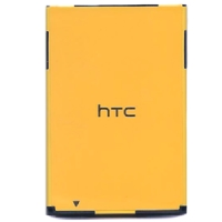 HTC BA S440 Baterie 1300mAh Li-Ion (Bulk) (7 Trophy)