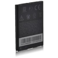 HTC BA S460 Baterie 1200mAh Li-Ion (Bulk) (Grove,HD mini,HD7)
