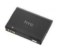 HTC BA S570 Baterie Li-Ion 1250mAh (Bulk) (ChaCha)