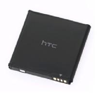 HTC BA S780 Baterie 1730mAh Li-Ion (EU Blister) (Sensation,SensationXE)