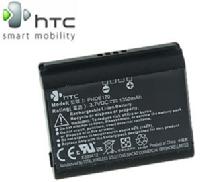 HTC Baterie 1350mAh Li-Ion (Bulk) HTC Shadow