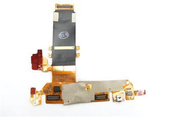 HTC Desire Z Original Slide Flex Kabel