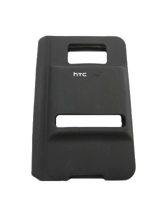HTC HD2 Original Silikonové Pouzdro pro Extended Battery Pack (Bulk)