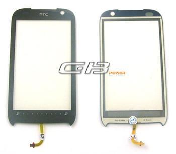 HTC Rhodium T7373/Touch Pro2/Vario V Sklíčko + dotyková doska