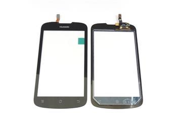 Huawei Ascend G300 Dotyková Deska Black