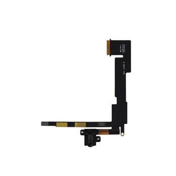 iPad2 Audio Jack Flex Kabel (WiFi verze)