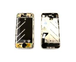 iPhone 4 Kompletní Střední Díl