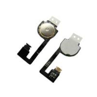 iPhone 4S Flex Kabel Home Tlačítka