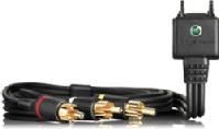 ITC-60 SonyEricsson TV kabel (Bulk)