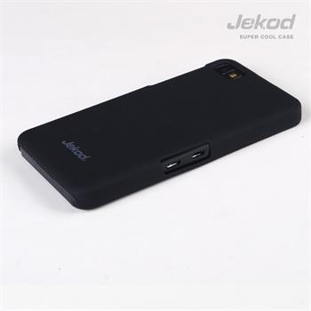 JEKOD Super Cool Pouzdro Black pro BlackBerry Z10