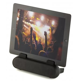 KitSound Sound Stand pro Tablety a SmartPhony 3,5mm (EU Blister)