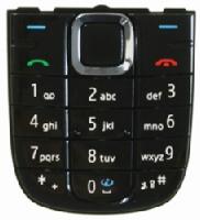 Klávesnice Nokia 3120c Graphite