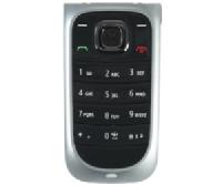 Klávesnice Nokia 7020 Graphite