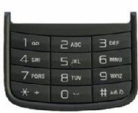 Klávesnice Numerická SonyEricsson W100i Black