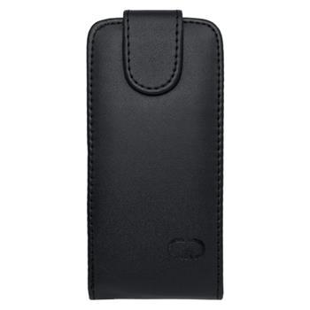 Knižkové (diárové) puzdro iPhone 5/5S/SE