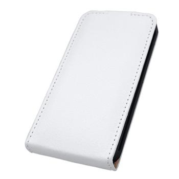 Knižkové (diárové) puzdro LG Optimus L9