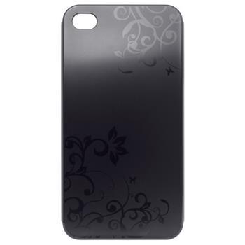 Kovové puzdro iPhone 4/4S