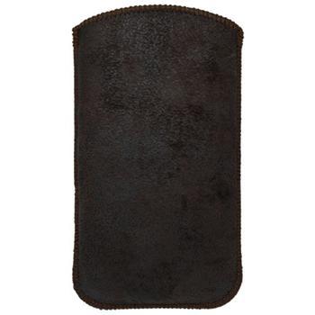 Kožené puzdro Samsung Galaxy S III i9300