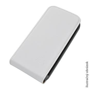Koženkové puzdro iPhone 3G